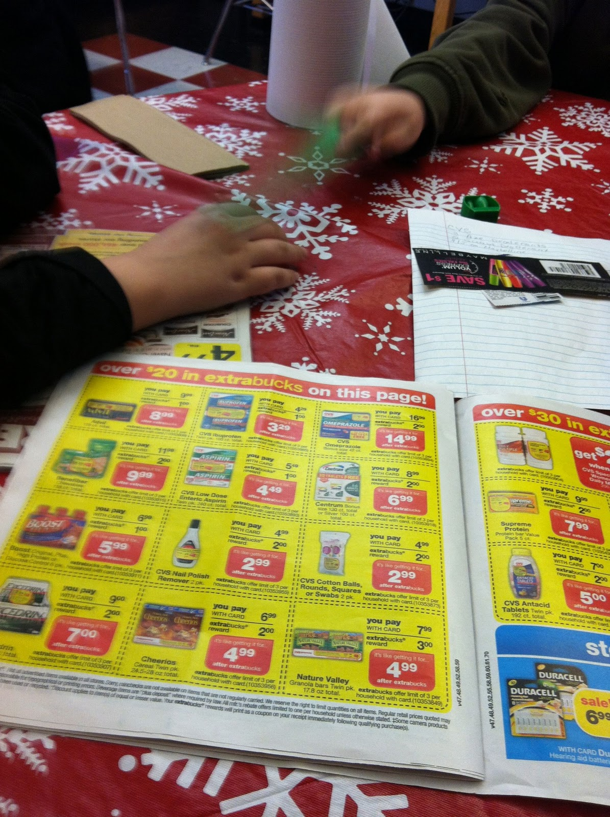 More Than Worksheets Couponing For Critters