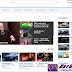 Share code PHP Melody làm trang web video tối ưu quảng cáo