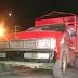 SSyPC recupera nueve vehículos con reporte de robo, en combate al delito de Robo