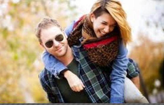 Tips cara mengungkapkan cinta pada sahabat sendiri Tips Cara Mengungkapkan Cinta yang Benar Pada Sahabat Sendiri
