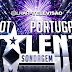 """Got Talent Portugal"" 