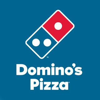 Dominos Pizza Hacked Coupon Code Generator Trick