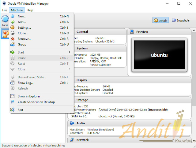 Download VirtualBox Terbaru v.5.1.10.112026 Free-anditii.web.id
