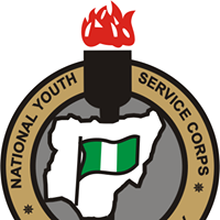 LAUTECH 2018 NYSC Batch A Registration & Data Capturing for PCMs