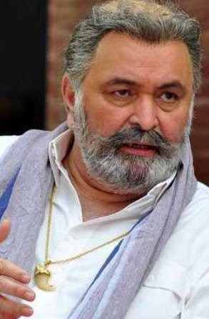 rishi-kapoor-check-out-my-jaat-look