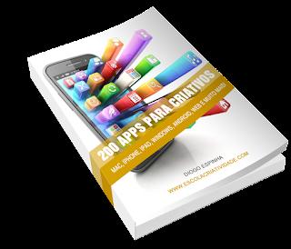 http://www.escolacriatividade.com/apps-para-criativos/