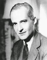 adalah seorang dokter dan Biokimiawan Argentina yang menerima penghargaan Nobel Kimia tah Biografi Luis Federico Leloir - Penemu Jalur Metabolisme Dalam Laktosa