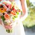 Tips to find the best flower deliver online