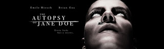 the autopsy of jane doe-jane doenun otopsisi