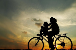 Contoh Surat Pribadi Untuk Orang Tua (Lengkap)