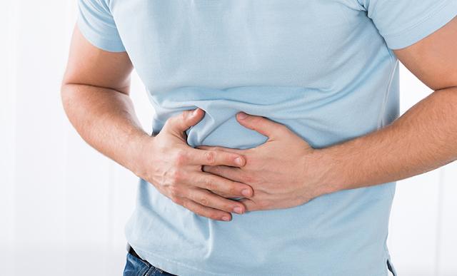 Dr. Khairul Kongsikan Tip Berpuasa Bagi Mereka Yang Ada Sakit Gastrik