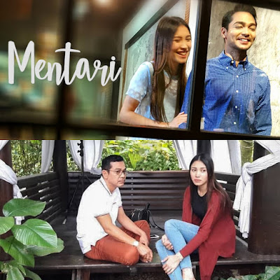 Image result for telemovie mentari