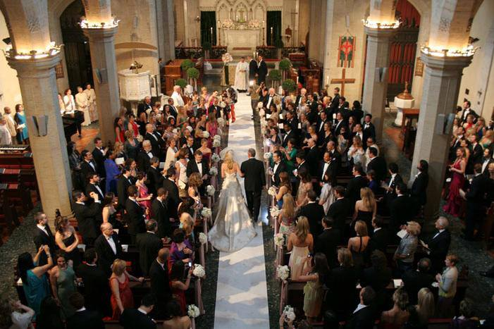 Wedding Songs Walk Down Aisle Church: Getting The WOW Factor At Your Wedding!: July 2013