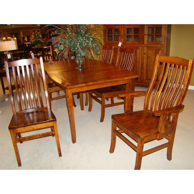 Furniture Made in USA