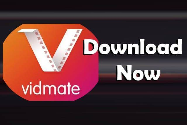 Download VidMate App 3.38 [Latest] APK