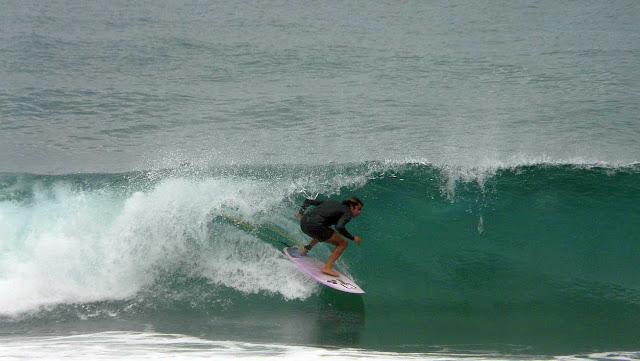 surf sopela el pasillo agosto 2015 tubos 15