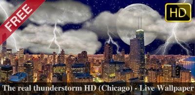 https://play.google.com/store/apps/details?id=alpha.thunderstorm.hd.livewallpaper