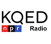 Hesperians mobile app featured on public radio