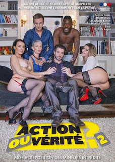 Action Ou Verite 2