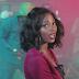 (New Mp3)  Kellah - Mlevi (Audio Song)