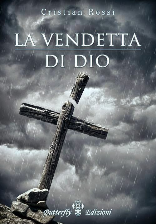 http://buy.blomming.com/items/598281-la-vendetta-di-dio