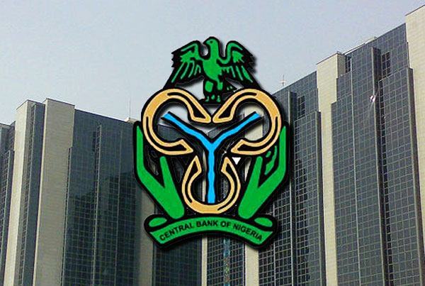 Cashless Policy: CBN suspends bank charges for deposits and withdrawals - BTCNaira