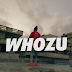 VIDEO | WHOZU - ROBOTI