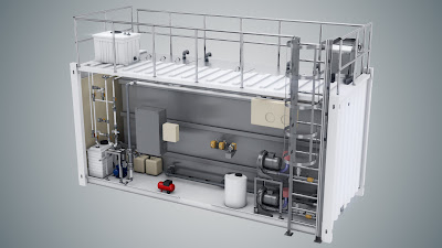 https://www.radiantinsights.com/research/global-produced-water-treatment-systems-market-professional-survey-report-2018?utm_source=Blogger&utm_medium=Social&utm_campaign=Bhagya12Dec&utm_content=RD