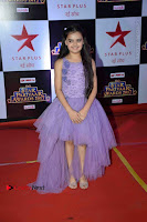 Star Parivaar Awards 2017 Red Carpet Stills .COM 0012.jpg