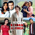 Drama Dendam Aurora Lakonan Nabila Huda, Ungku Ismail Aziz, Anzalna Nasir