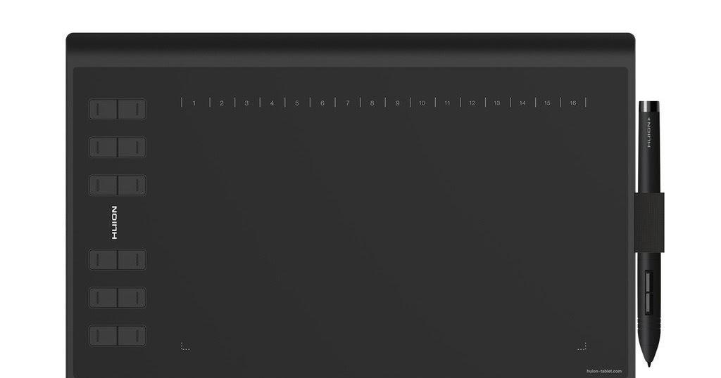 t l charger pilote huion 1060 plus tablette graphique gratuit windows mac t l charger pilote. Black Bedroom Furniture Sets. Home Design Ideas