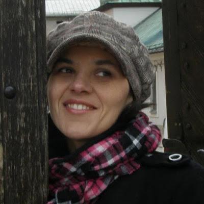Ліля Мусіхіна