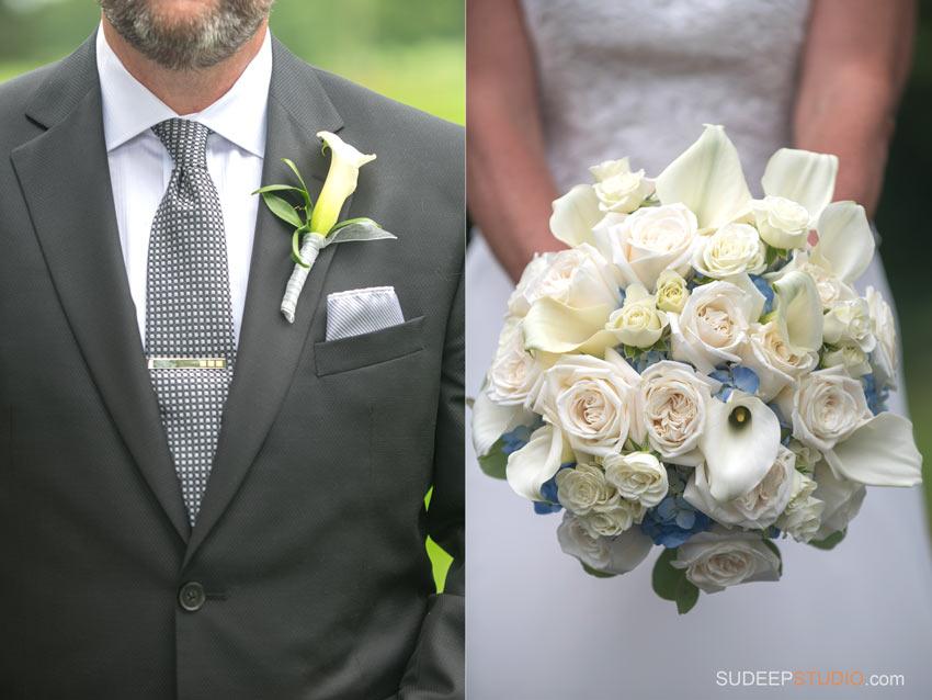 Wedding flowers by SudeepStudio.com Ann Arbor Wedding Photographer