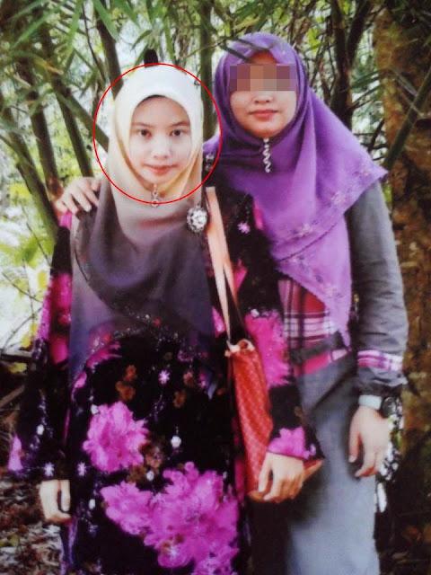 ZALIM ! Wanita Melayu Dirogol 30 Orang Lelaki Dan Dijual