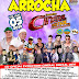 CD CINERAL DIGITAL ( ARROCHA) VOL. 05 ( MAIO 2019 )