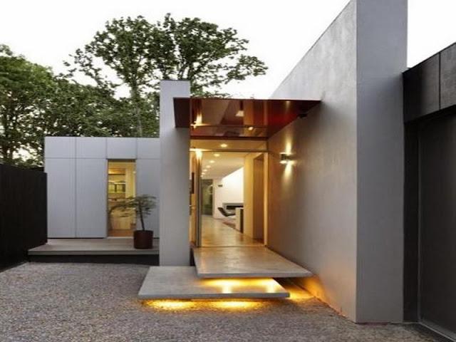 Modern home interior with natural light architecture Modern home interior with natural light architecture ae2dc832a22e7a70ba9fd1a1660cc2e5