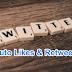 Twitter Par Auto LIkes & Retweets Kaise Badhaye (100% Working)