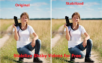 How to Stabilize Shaky Video Free & Easy, how to smooth video, free video stabilizer software for windows 10, remove shakiness from video, how to stabilize video, stabilize shaky video, 2019 stabilizer free software, best video stabilizer app for android, fix shaky video, stabilize shaky video, best software for stabilize video, video stabilization, make smooth video, remove shaky from video   Stabilizer your Shaky Video for Free  #StabilizeVideo   #ShakyVideo