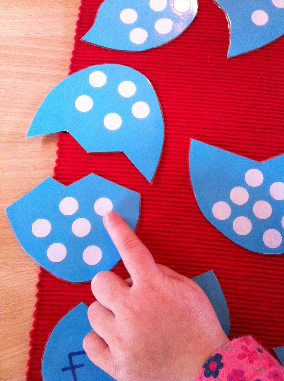 The Guilletos Playful Learning More Easter Activities