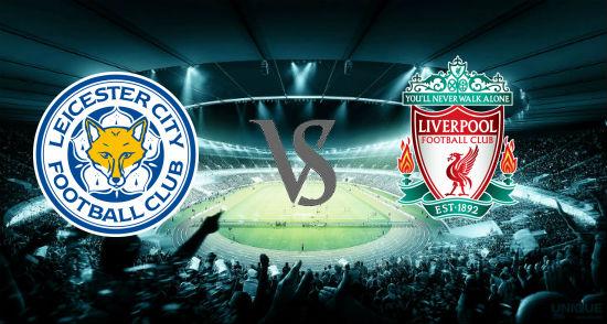 موعد مباراة ليفربول وليستر سيتي اليوم 19/9/2017 في  كأس رابطة المحترفين الإنجليزية والقنوات المجانية الناقلة + التشكيل المتوقع