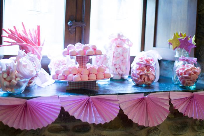 Ideas Candy Bar diy