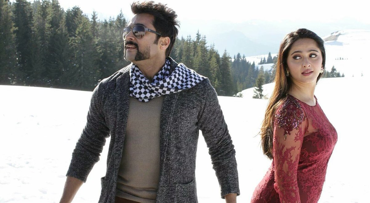 S3 new unseen exclusive hd song pics altavistaventures Gallery