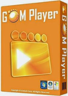 تحميل برنامج  GOM Audio