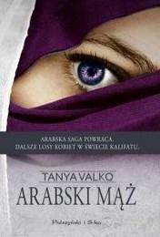 http://lubimyczytac.pl/ksiazka/4459969/arabski-maz