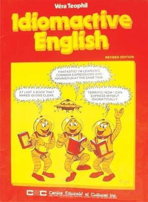 Download free ebook Idiomactive English pdf