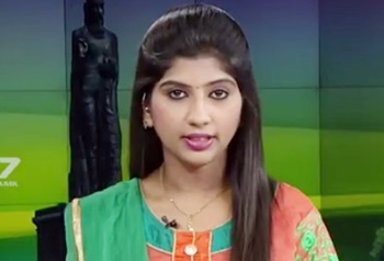 En Tamilnadu News 29-05-2017 News7 Tamil