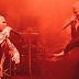 """Dr. Dre participa de show do Anderson .Paak em Londres e volta a cantar clássicas """"The Next Episode"""" e  """"Still D.R.E"""""""