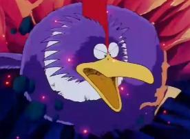 Dragon Ball Dublado – Episódio 150