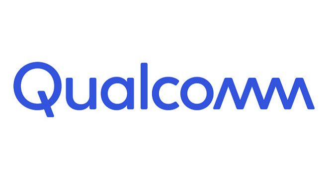 Qualcomm Flash Image Loader_(QFIL)_Tool Direct Download Link