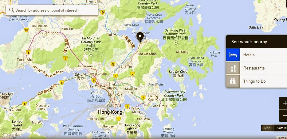 Fun Zone MaOnShan Hong Kong Location Attractions Map,Location Attractions Map of Fun Zone MaOnShan Hong Kong,Fun Zone MaOnShan Hong Kong accommodation destinations hotels map reviews photos pictures